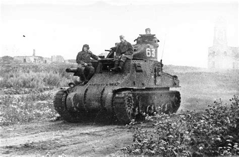 soviet lend lease tanks of 23 best m3 quot grant quot m3 quot lee quot medium tank in british russian service 1943 1945 after north