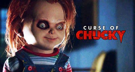 chucky movie com curse of chucky trailer