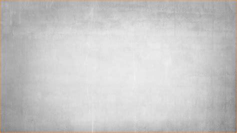12  bewerbungsfoto hintergrund   timothy hodge