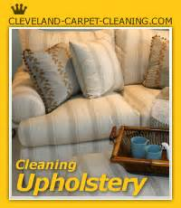 rug cleaning cleveland cleveland upholstery cleaning 216 255 6905