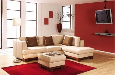 decoracion para salas dise 241 o de interiores de salas peque 241 as