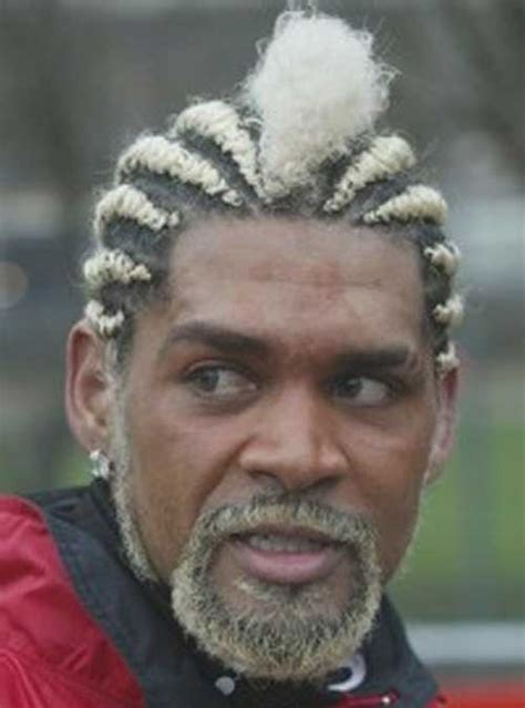 hairstyles for nigerian men 25 african american men hairstyles mens hairstyles 2018