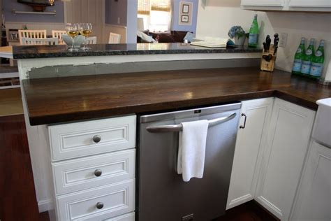 Purchase Butcher Block Countertop by Where Can I Buy A Butcher Block Countertop Home Improvement