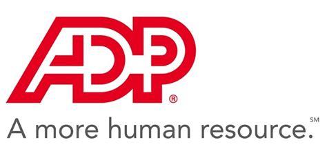 adp risorse umane ancora gestite da excel o database