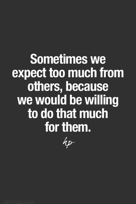 to whom we can wish day best 25 care quotes ideas on qoutes about