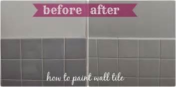 Bathroom Tile Paint Ideas Bathroom Paint And Tile Ideas Bathroom Trends 2017 2018