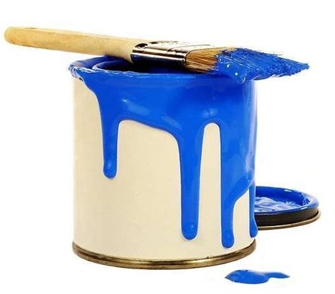 Blue Paints | blue paint colors ideas paint colors hub