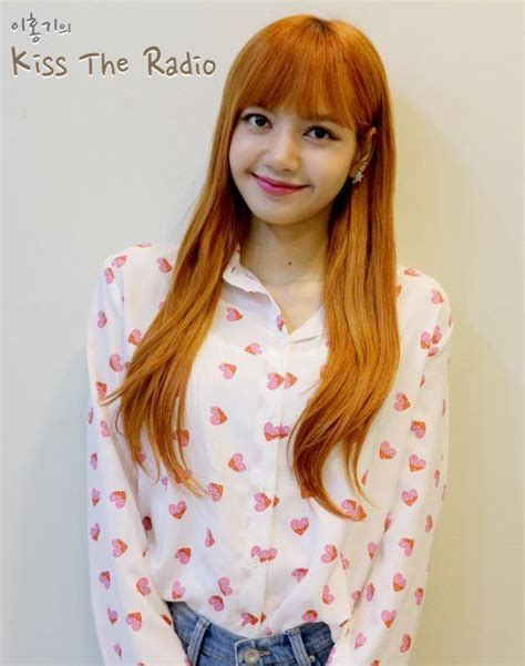 blackpink lisa age people i can t believe are the same age thread