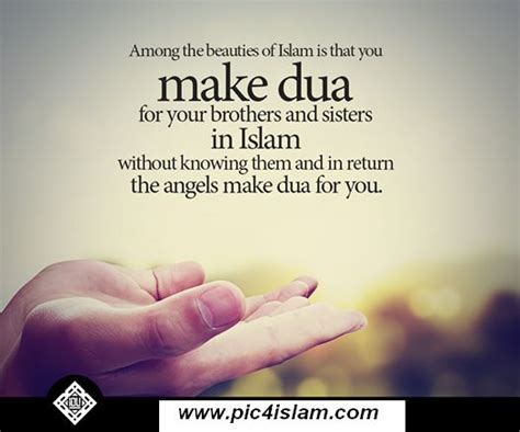 reality of day in islam a prayer for you from the of my may allah be