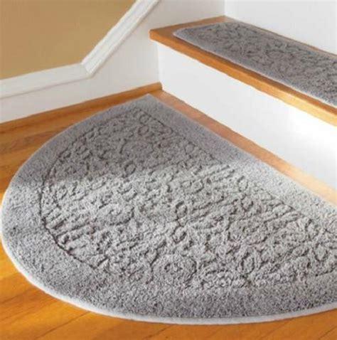 Cotton Area Rugs Washable Non Slip 100 Cotton Washable Scroll 39x24 Half Area Rug Carpet 4 Colors Ebay