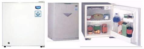 Kulkas Sharp Di Palembang harga kulkas hemat listrik harga 11
