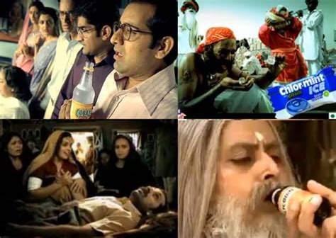 Mba In And Television by Do You Remember These Innovative Indian Tv Ads