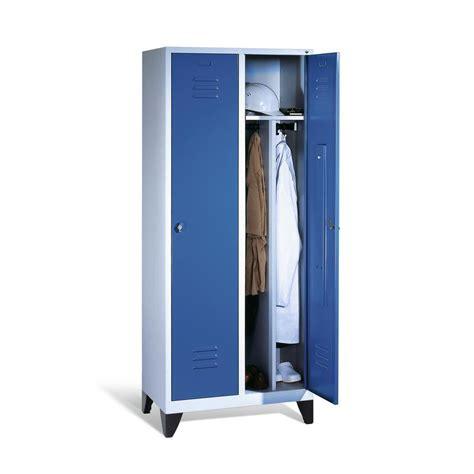 armoires vestiaires vestiaires industrie salissante tous les fournisseurs armoires de vestiaires
