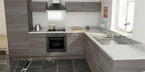 Kitchen Design Glasgow Kitchen Driftwood Kitchen Happy Hour Driftwood Kitchen Washington Dc 619 Sleepy Hollow Ln