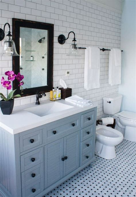 blue tile bathroom ideas 37 light blue bathroom floor tiles ideas and pictures