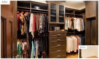 Work In Closet Design by Walk In Closet Design Plan Your Work Kris Allen Daily