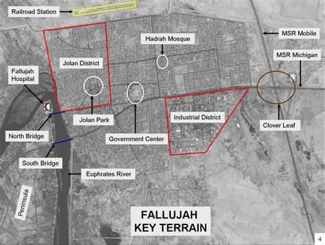 map of iraq fallujah top 25 ideas about the 2nd battle of fallujah on
