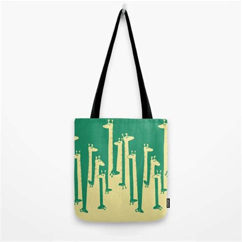 design milk luggage 8 artist designed tote bags great for gifting design milk