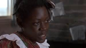 celie the color purple armond white review of steven spielberg s the