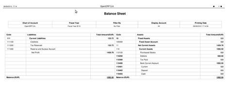 register balance sheet template daily reconciliation form pictures to pin on