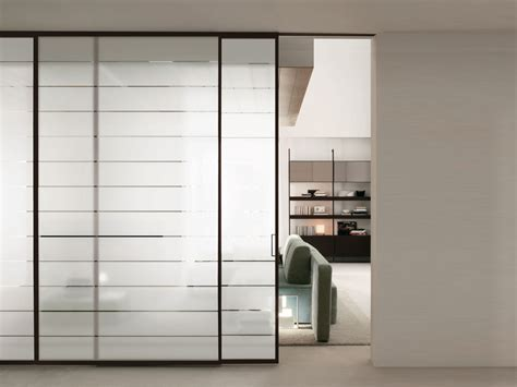 elementi per cabine armadio cabine armadio e soluzioni per dividere gli ambienti