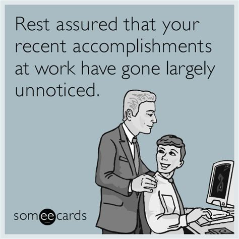 Your Ecards Memes - image gallery someecards email