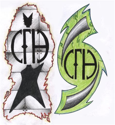 cfh tattoo designs cfh idea s by from hell on deviantart