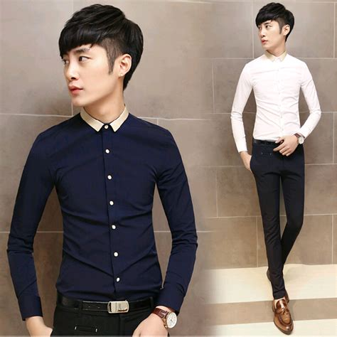 popular asian fashion aliexpress