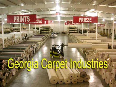 shaw carpet outlet dalton ga carpet nrtradiant