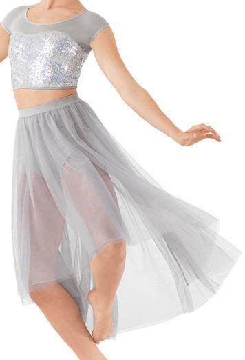 tutorial lyrical dance 158 best dancing costumes images on pinterest fashion