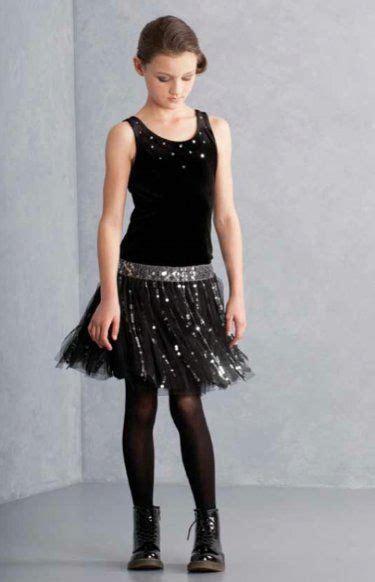 tween navy velvet  sequin holiday dress preorder