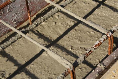 beton dehnungsfugen füllen 9 m sturz unterzug per betonieren
