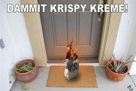 Krispy Kreme Memes - krispy kreme meme