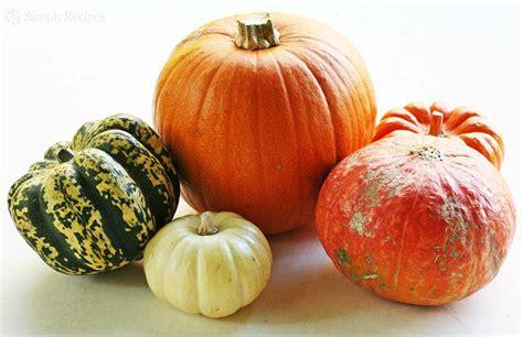pumpkins simplyrecipes com