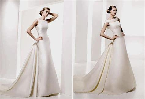 Sb22 Violet Purple White Vintage Op Dress Replica vintage replica dresses dress yp