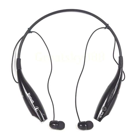 stereo bluetooth headset headphone for samsung galaxy s6 s5 ace 3 trend 2 note 4 ebay