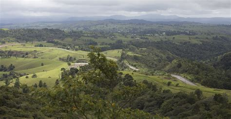 atherton tablelands tropical north queensland