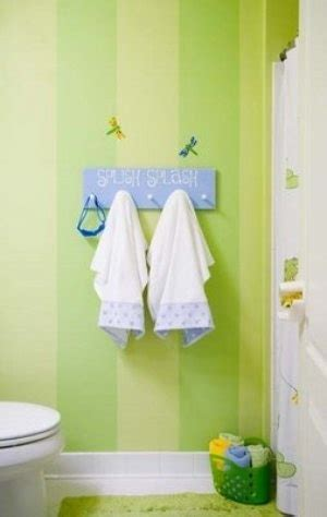 kids bathroom paint ideas 17 best ideas about kids bathroom paint on pinterest