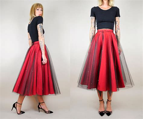 kroj za haljinu kroj za haljinu kroj za haljinu kroj za retro šik suknju