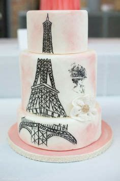 sweet home interior design 5684 eiffel tower theme cake sweet 16 birthday