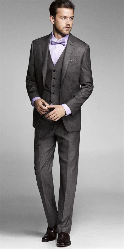 Three Suit 17 Best Ideas About 3 Suits On Mens 3