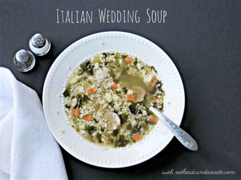 Wedding Soup Recipes – Italian Wedding Soup Recipe   Giada De Laurentiis   Food