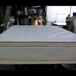 royalty comfort mattress royalty comfort mattress 14 fotos colch 245 es 1008 s