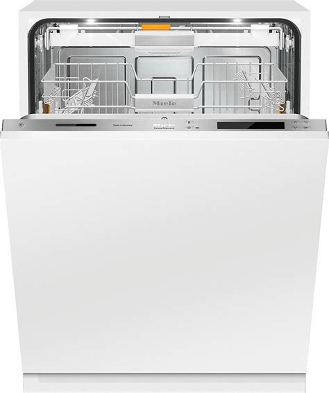 miele dishwasher rinse aid light best miele dishwashers for 2018 reviews ratings prices