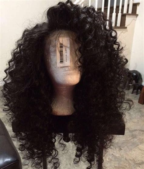 Black Hair Style Wig Weaves by Human Hair Wigs For Black Hairstyle 2013