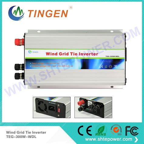resistor inverter dump load resistor 24v 220v wind inverter grid tie 300w for wind turbine in inverters