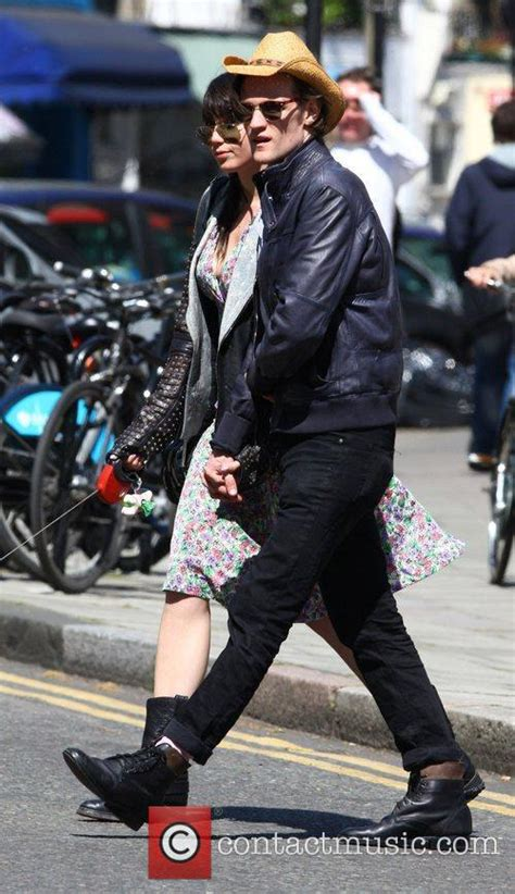 matt smith lowe matt smith out and about in primrose hill 13 pictures