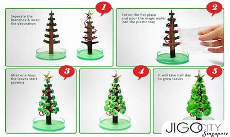 cara membuat pohon natal terbaru cara membuat pohon natal terbaru merry christmas cara