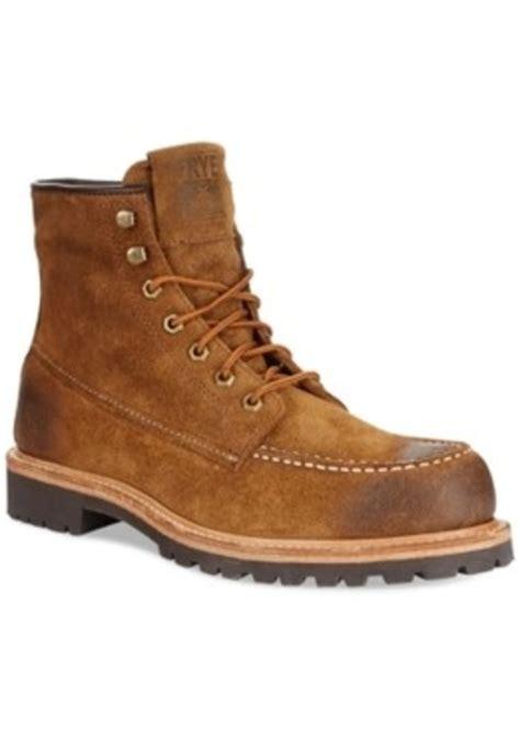 frye shoes frye frye dakota mid boots s shoes shoes shop it to me