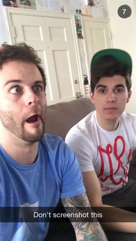 christian curtis tattoo christian delgrosso and curtis lepore viners more